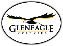 Gleneagle Golf Club